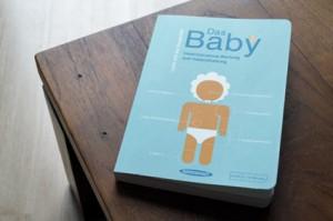 """Das Baby"""
