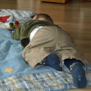 Best Baby Bum 2011