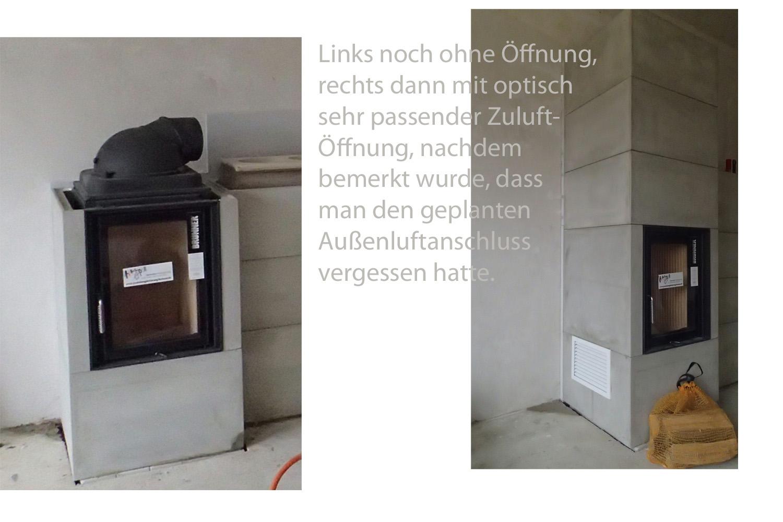 wohnzimmer ofen pellets:Wohnzimmer ofen heizung : Brunner BSO03 als Konvektions Ofen