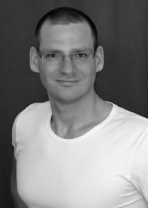 Guido Schüffelgen