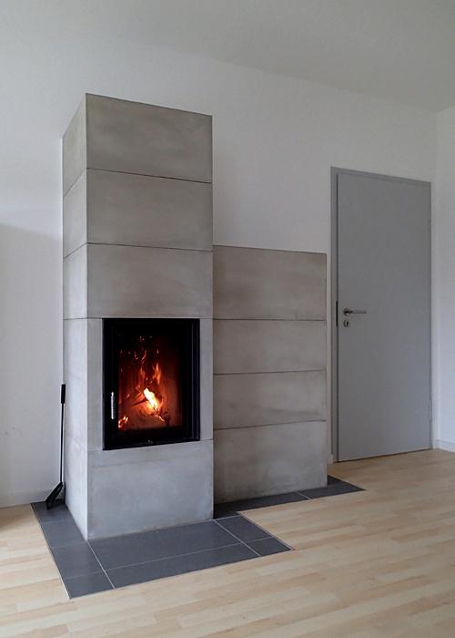 erfahrungsbericht brunner bso 03 systemofen vollzeitvater. Black Bedroom Furniture Sets. Home Design Ideas