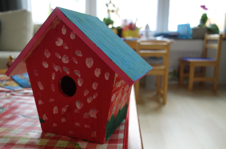 die besten geschenke zum 5 geburtstag vollzeitvater. Black Bedroom Furniture Sets. Home Design Ideas